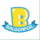balloonfoil