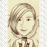 christine.huixian