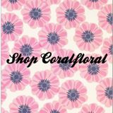 coralfloral