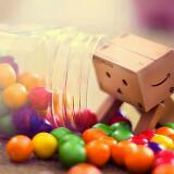 coloured.candies