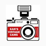 kans.vintage.cams