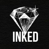 shop_inked