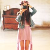 outfits-urban
