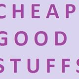 cheapz.goodzstuffs