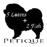 5loaves+2fish