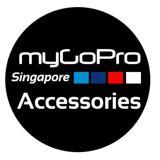 mygoprosingapore