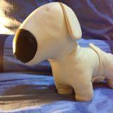 whitedoggy