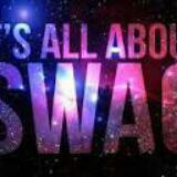 2swag4you