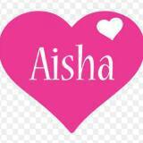 aisha.fr