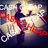 cash.cheap