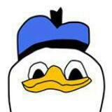 duckiesayshi