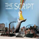 thescriptlover