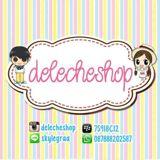 delecheshop