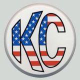 k_a_c