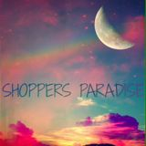 shoppers_paradise