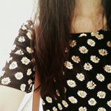 suzhenn_n