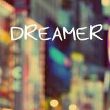 dreamerproducts
