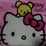 h-kitty