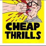 cheapthr.ills