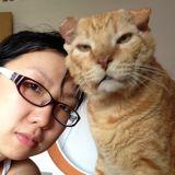 lingcat