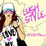 lush.style