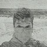muhdzulhilmi.abdulrahman
