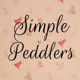 simplepeddlers