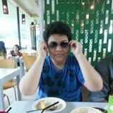 faikit.wong