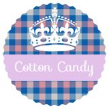 cotton.candy