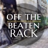 off.the.beaten.rack