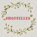 shoppelles