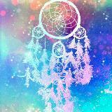 dreamzcatcher_
