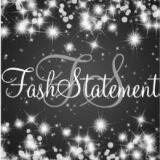 fashstatementsg