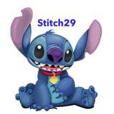 stitch29