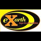 earthx02@yahoo.com.sg