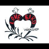 lovebirdworkshop