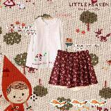 littleheavens