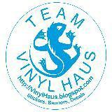 vinylhaus