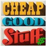 cheap-good-stuffs