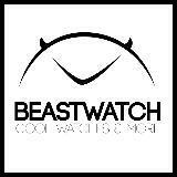 beastwatch