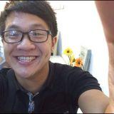 zhanxuan368