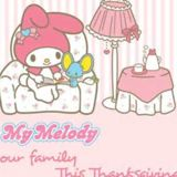 queenie.melody.984