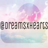 dreamsxhearts