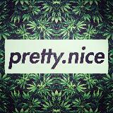 prettynice