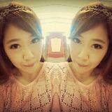 princessnana1512