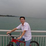 zhang.li.37