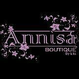 annisa_boutique