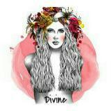divine144