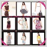 fashionsquare