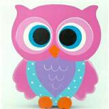 pink.owl